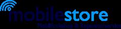 Die Handyreparatur Logo